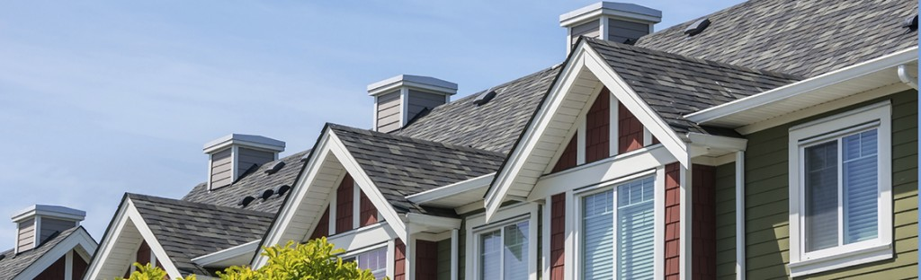 Top Quality Roofing Suppliers with Strong Warranties