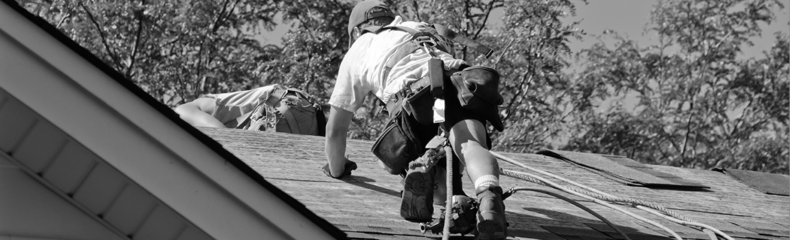 Surrey Roofing Company Reviews