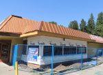 Whitespot Metal Roofing Installation Maple Ridge