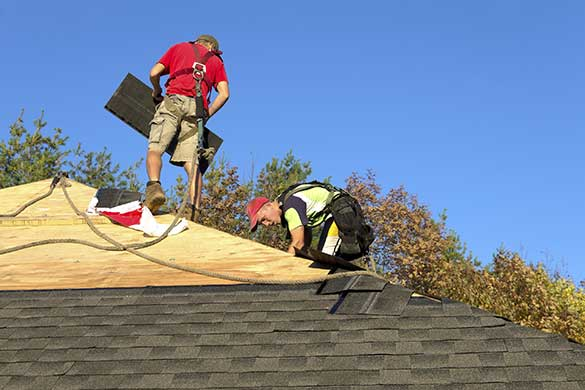 surlang-roofing-services-reroofing
