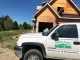roofing contractor langley