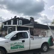 Aldergrove Commercial Roofing Company portfolio photos