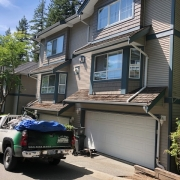 roofing company surrey, roofing company vancouver, roofing contractor vancouver, roof repair vancouver